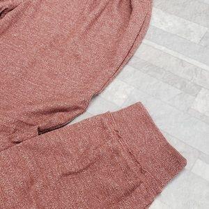 Free People Pants - NWOT Free People Bicoastal Jumpsuit